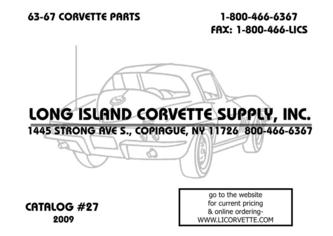 Long Island Corvette Supply 6364656667 Parts additionally 1976 Trans Am Wiring Diagram additionally  on 1963 ford pickup specs
