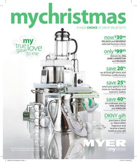 Myer My Christmas marie claire dinnerware · My Christmas  sc 1 st  Who-Sells-it & marie claire dinnerware in My Christmas by Myer