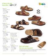 birkis maria in Birkis Sandals   Clogs 2009 by TM Tobias Mayer 68a63d39726