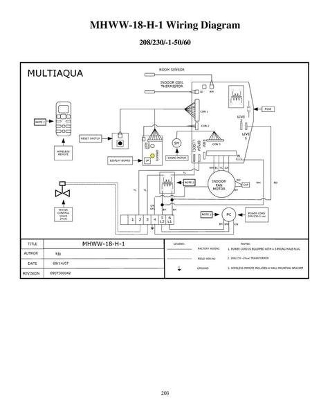 chilled water system diagram  u2022 wiring and engine diagram