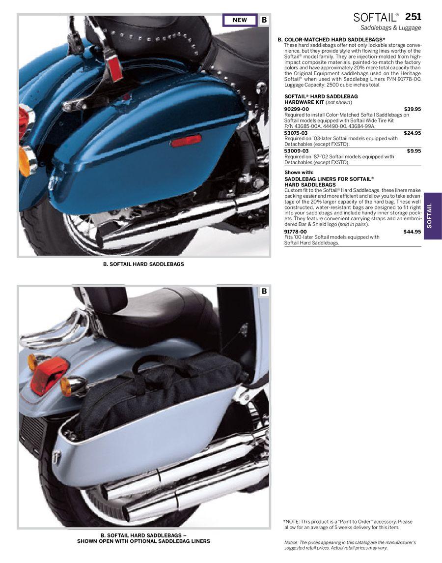 Page 226 of 2010 Genuine Motor Accessories & Genuine Motor PArts