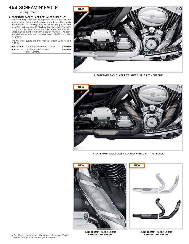 Page 35 of Screamin Eagle 2012