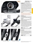 2013 Genuine Motor Parts and Accessories