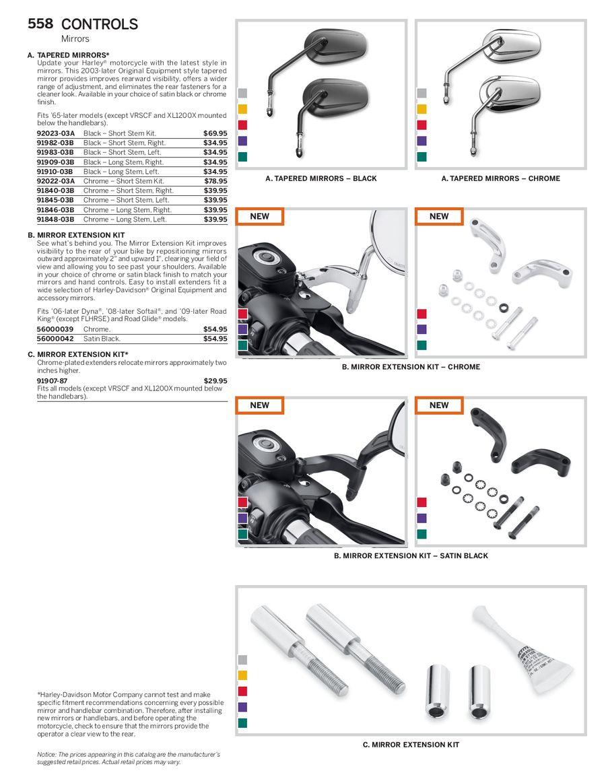 Page 38 Of 2014 Genuine Harley Davidson Controls Cruise Control Diagram P 71
