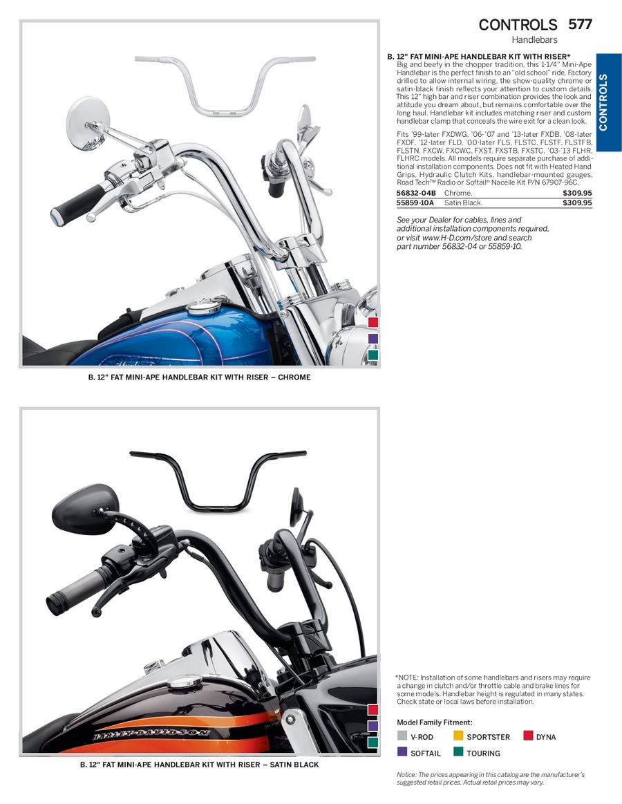 Page 53 Of 2014 Genuine Harley Davidson Controls Heated Grips Wiring Diagram P 71