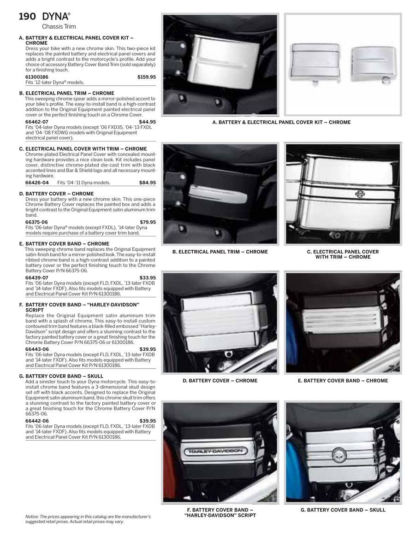 f/ür BMW 5er F10 F18 2011 2012 2013 2017 FSXTLLL Innen Paste Leder rechts//Links T/ürgriff Panel Pull Cover Trim