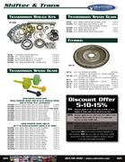 th350 transmission rebuild manual pdf