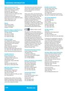 Spring 2012 Frontlist Catalogue