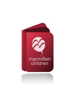 Macmillan Childrens Publishing Group Spring 2014