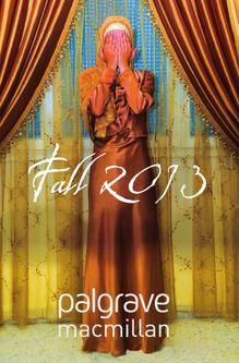 Palgrave Trade Fall 2013