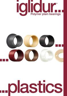 Polymer Bearings 2016 Chapter 1