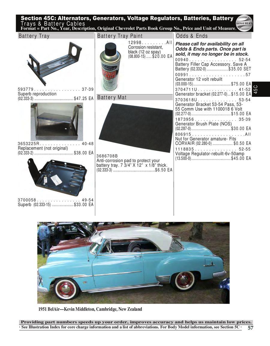 1937 Chevy Car Parts Html Autos Weblog