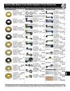 Collection Car Door Handle Parts Pictures Losrocom