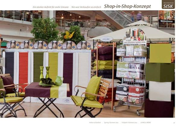 Page 41 Of Home And Garden Textiles 2011