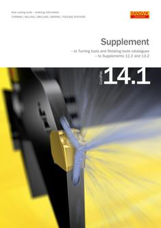 Supplement 14.1