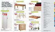 Ireland In Ikea Catalogue 2012 By Ikea Ireland