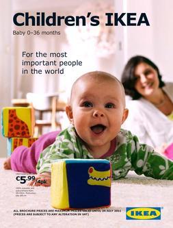 Childrens Furniture catalogs
