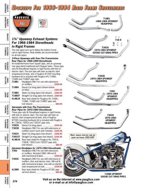 1981 Harley Wiring Diagram - All Diagram Schematics