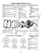 buick special seals in 1936