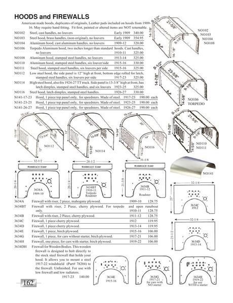 1940 Ford Deluxe Coupe Wiring Harness on 1955 plymouth wiring diagram