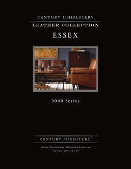 Essex Leather Collection
