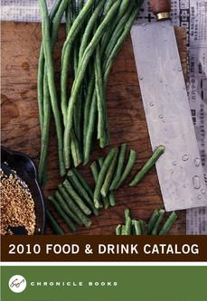 2010 Food & Drink Books