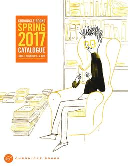 UK Frontlist Spring 2017
