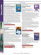 Made easy publications free