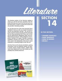 2015 Literature And Printed Matter