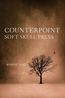Winter 2012 Counterpoint
