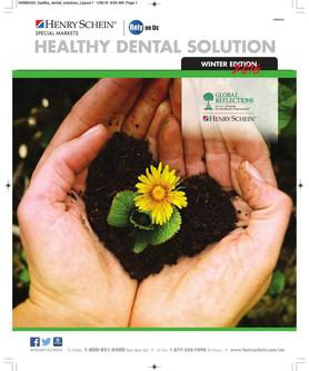 2016 Healthy Dental Solutions