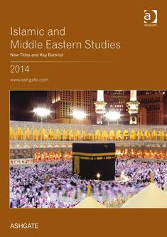 Islamic and Middle Eastern Studies 2014