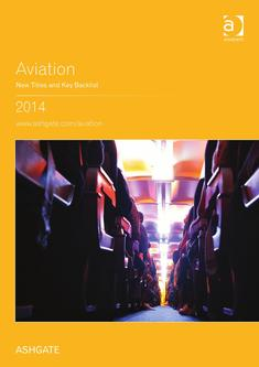 Aviation 2014
