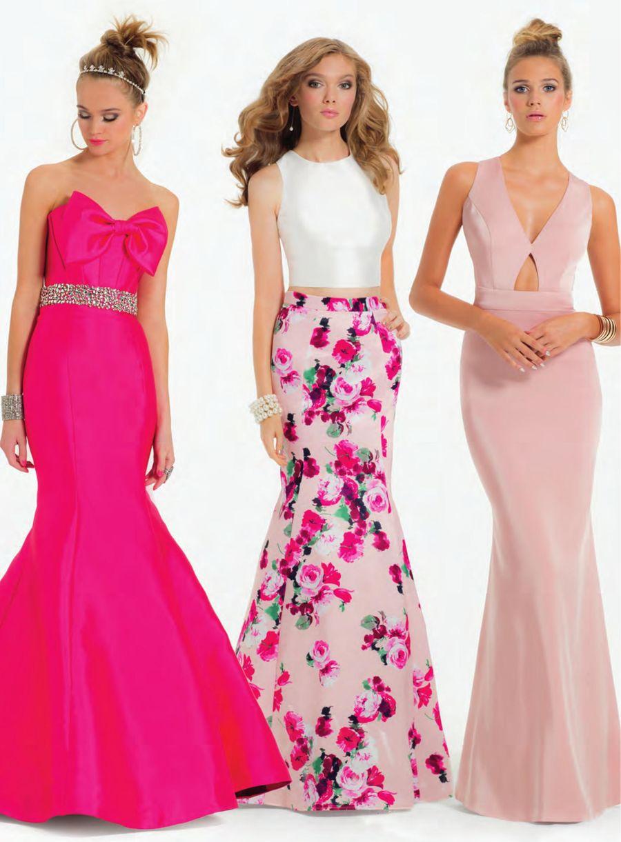 2cdd5db885 Page 56 of 2016 Spring Social Dresses