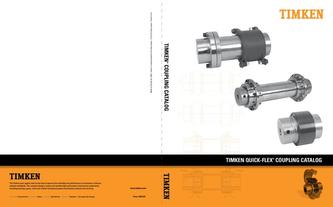 Quick-Flex Couplings 2015