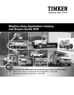 Medium Duty Apps Buyers Guid 2015