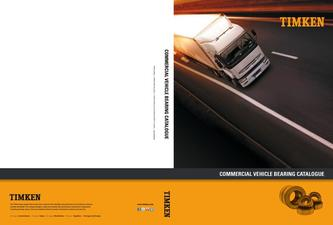 Commercial Vehicle Catalogue 2015