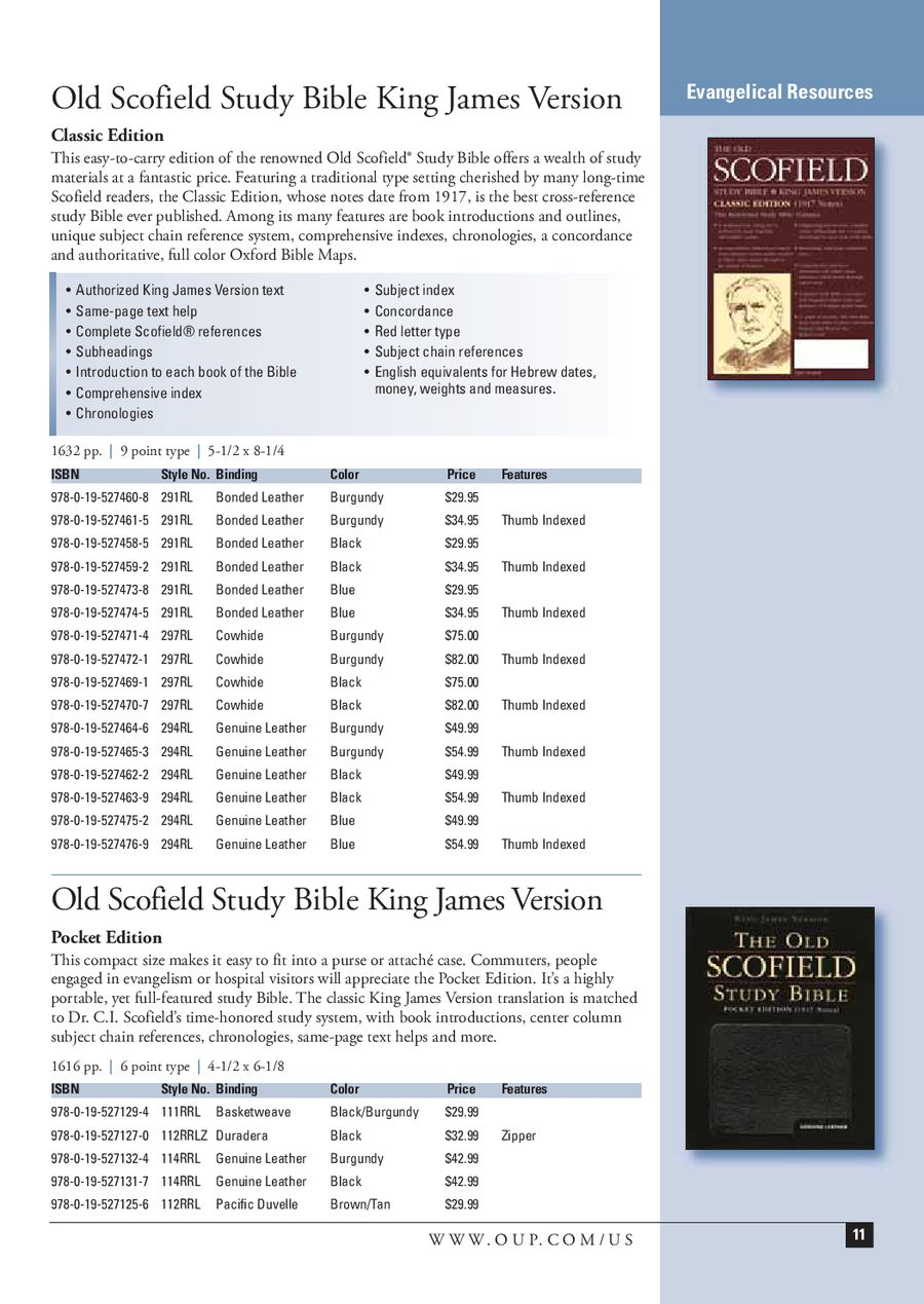 Page 10 of Bible 2010