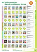 oxford reading tree book list pdf