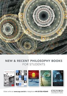 Philosophy Books for Students