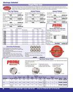 2 stroke crank kits in 2010 1980 2010 ford truck suv accessories