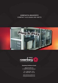 rosenberg ventilatoren catalogs. Black Bedroom Furniture Sets. Home Design Ideas