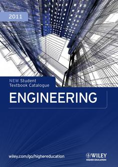 Engineering 2011