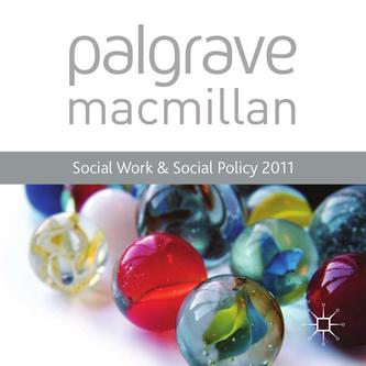Social Work & Social Policy