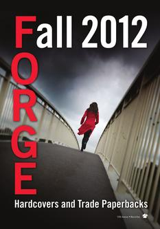 Forge Fall 2012