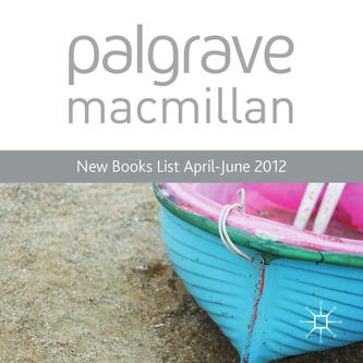 New Books list: Apr-Jun 2012