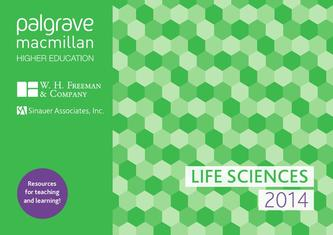 Life Sciences 2014