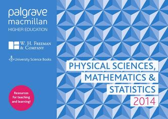 Physical Sciences 2014