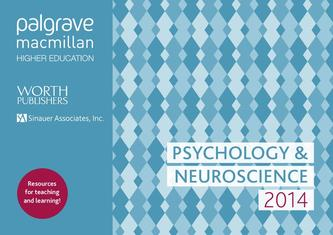 Psychology & Neuroscience 2014