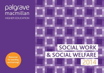 Social Work & Social Policy 2014